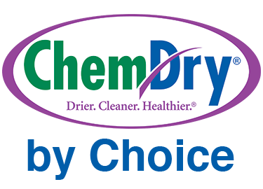 Chem-Dry by Choice